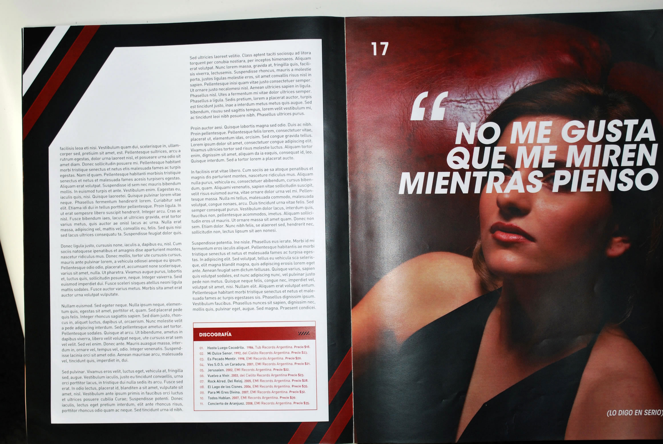 estudio-de-diseno-grafico-editorial-revistas