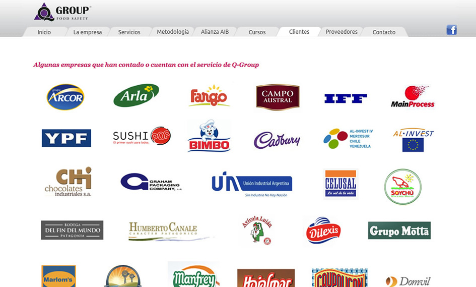diseno-de-paginas-web-capital-federal