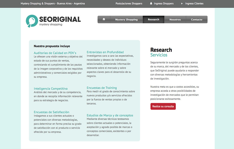 diseno-de-paginas-web-en-capital-federal