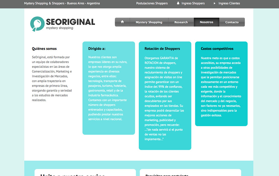 programadores-diseno-web-capital-federal