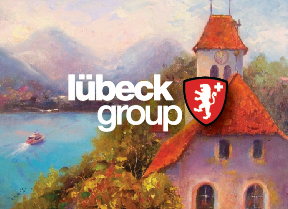 Lübeck Group
