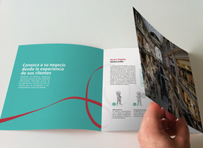 Seoriginal Brochure