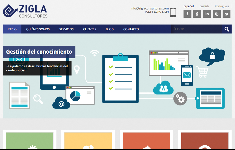 paginas-web-estudio-diseno-agencia-digital