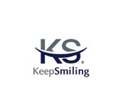 Keepsmiling